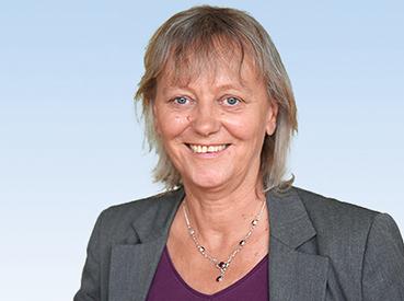 Dr. Gisela Klindworth - Fortbildungen, Coaching, Supervision, Organisationsberatung